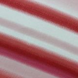 Ткань 100% печатание рейона 45X 45/100X80 для одежд (AMA170608-1)