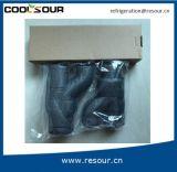 Coolsour verspreidt de Gezamenlijke Pijp van de Tak, de Montage van de Koeling