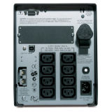APC 지능 UPS XL 1000va 230V 전력 공급 UPS Sua1000xli