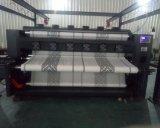 Qualität Enconomic Stapel-flexographische Drucken-Presse-Verkäufe