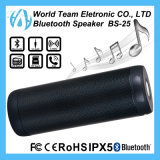 Цветастый диктор автомобиля Portabla беспроволочный Bluetooth миниый