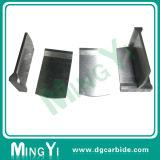 Автомобильные плашки металлического листа штемпелюя