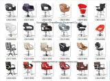 Cadeira quente da venda e de barbeiro da alta qualidade para a loja do salão de beleza usada