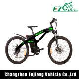 26 велосипед конструкции способа дюйма 250W электрический с En15194