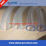 Mangueira transparente desobstruída do PVC Hose/PVC