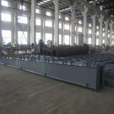 Productos estructura de acero