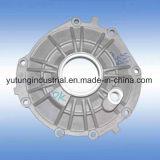 Fundición de aluminio a Matricería Auto Parts