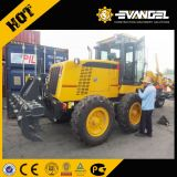 Hot Sale New Road Machine Xcm Gr135 Mini Grader Prix