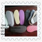 Espuma de polipropileno para sapatos