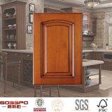 Shaker Style Wood porta do gabinete de cozinha (GSP5-008)