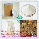 Хлоргидрат пищевой добавки 4-Methyl-2-Hexanamine Dmaa 99% Forthane CAS 13803-74-2