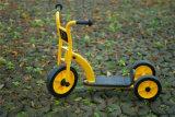Kind-Spiel-Auto-Innenspielplatz-Gerät