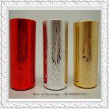 Glasmaterial gegründeter direkter Spray-Dekoration-Lack (HL-602S)