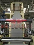 macchina di salto della pellicola dell'HDPE di 1100mm