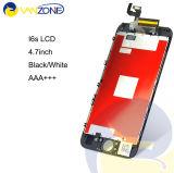 Мобильный телефон разделяет экран LCD для экрана касания экрана iPhone 6s LCD