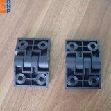 Charnière réglable de meubles du plastique H3633