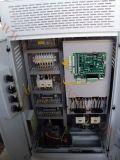Het Controlerende Kabinet van de lift met Lift Geïntegreerds Controlemechanisme Nice3000 voor de Lift van de Passagier