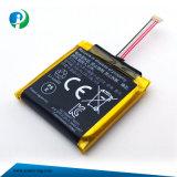 batterie de polymère de la qualité 400mAh