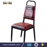 [هيغقوليتي] معدن [تيفّني] كرسي تثبيت لأنّ عرس