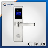 Diamond Hotel Digital Smart Card Keyless RFID Hotel Room Door Lock
