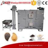 Pâte automatique commerciale de sésame de prix usine faisant la machine