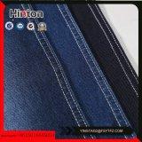 venda armazenada tela de confeção de malhas da sarja de Nimes de 310-320GSM Tc