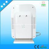 Best Quality Ozone Generator / Ozone Sterilizer / Ozone Generator Tratamento de água
