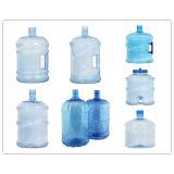 水のための5ガロンのプラスチックびん