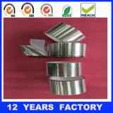 лента алюминиевой фольги 75mic с свободно образцами
