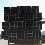 ASTM A500 gr. un 100X100 millimetro tubazione dell'acciaio del quadrato da 4 pollici