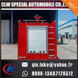 2000L 3000L 4000L New Water Foam Fire Fighting Engine Truck