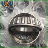 Pouce et porter métrique de pièces d'auto de roulement à rouleaux coniques de cône