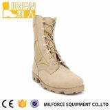 Ботинка Designmilitary верхнего качества ботинок пустыни хорошего тактического воинский