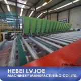 石膏ボードの生産ラインのための新しい高度