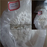 Propionato eficaz de Drostanolone del esteroide anabólico del CAS 521-12-0 para el Bodybuilding