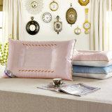 Cuscino comodo di raffreddamento del tessuto di seta del ghiaccio naturale del cuscino di estate del nuovo prodotto