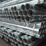 Programma standard 10 del tubo di Gi di ASTM A53 A500