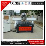 기계 가격을 새기는 좋은 가격 Jcw1325-3h 다중 헤드 나무 CNC