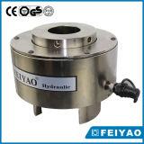 FyM 3.5高品質の油圧ボルトテンショナー