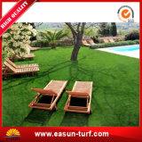 조경 잔디 뗏장 잔디밭 인공적인 잔디