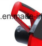 el Portable 14-Inch cortó la sierra