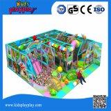 محترفة يستعمل داخليّة ملعب تجهيز لأنّ عمليّة بيع, أطفال داخليّة ملعب داخليّة