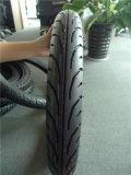 70/80-17 Motorrad-Reifen in Philippinen