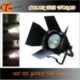 강력한 옥수수 속 스튜디오 동위 빛 LED 디스코 빛