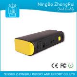 Poweroad MultifunktionsNotbatterie-Energien-Bank des lithium-Ionenauto-Sprung-Starter-G01 18000mAh