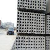 Eficiência elevada e excepto o painel pré-fabricado custo do muro de cimento que faz a máquina
