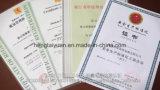 Хорошее цена смолаы полиуретана для повелительницы Ботинка Единственн a-8086D/B-9823