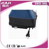 Vapore professionale dell'indumento di vendita calda cinese del fornitore di Jiebo migliore