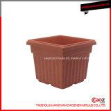 Hot Selling / Plastic Plant Flower Pot Mold