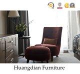 Hotel-Möbel-Hersteller-Schlafzimmer-Möbel-Sets (HD631)